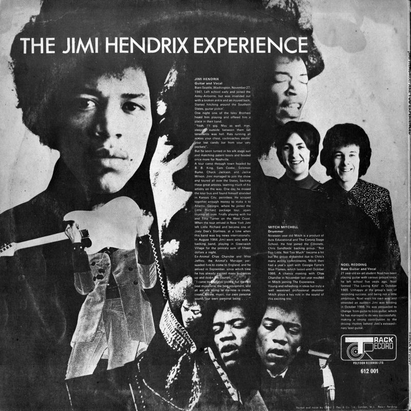 Are You Experienced (1967) - Page 3 Track612001-AreYouExperiencedmonoBack_zps31c447db