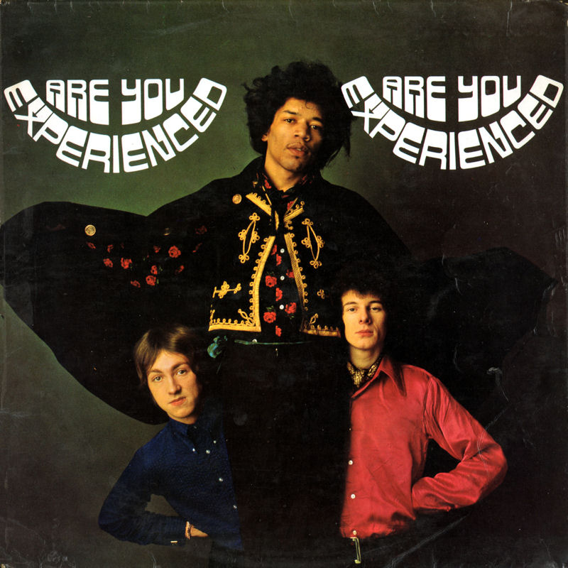 Are You Experienced (1967) - Page 3 Track612001-AreYouExperiencedmonoFront_zps2cb9b782