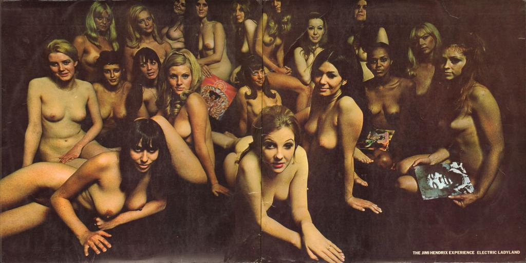 Electric Ladyland (1968) - Page 3 Track613008-9-ElectricLadylandBluetextFront_zps8131fea5