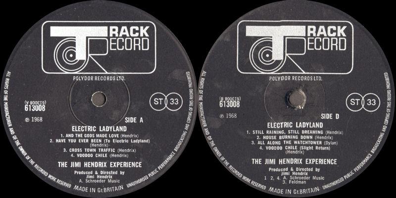 Electric Ladyland (1968) - Page 3 Track613008-9-ElectricLadylandBluetextLabelADdisque1_zps29256417