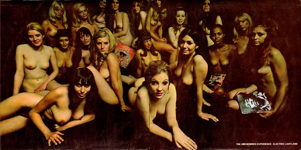 Electric Ladyland (1968) - Page 3 Track613008-9-ElectricLadylandWhitetextFront_zpsdf1bb063