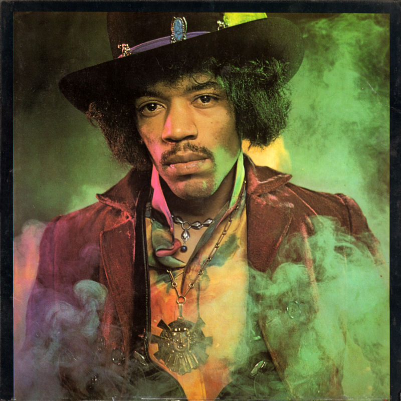 Electric Ladyland (1968) - Page 3 Track613008-9-ElectricLadylandWhitetextInside1_zps64fac36c