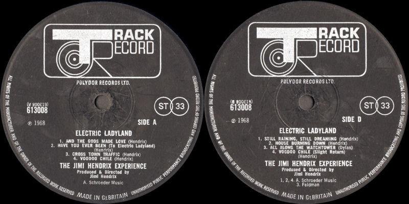Electric Ladyland (1968) - Page 3 Track613008-9-ElectricLadylandWhitetextLabelADdisque1_zpsad3e2162