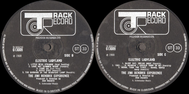 Electric Ladyland (1968) - Page 3 Track613008-9-ElectricLadylandWhitetextLabelBCdisque2_zpsec5eaa27