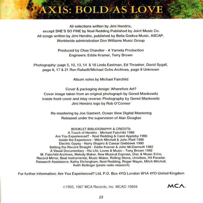 Discographie : Compact Disc   - Page 2 AxisBoldAsLoveDouglasMCAMCAD-1089428septembre1993Livret23_zps6e100891