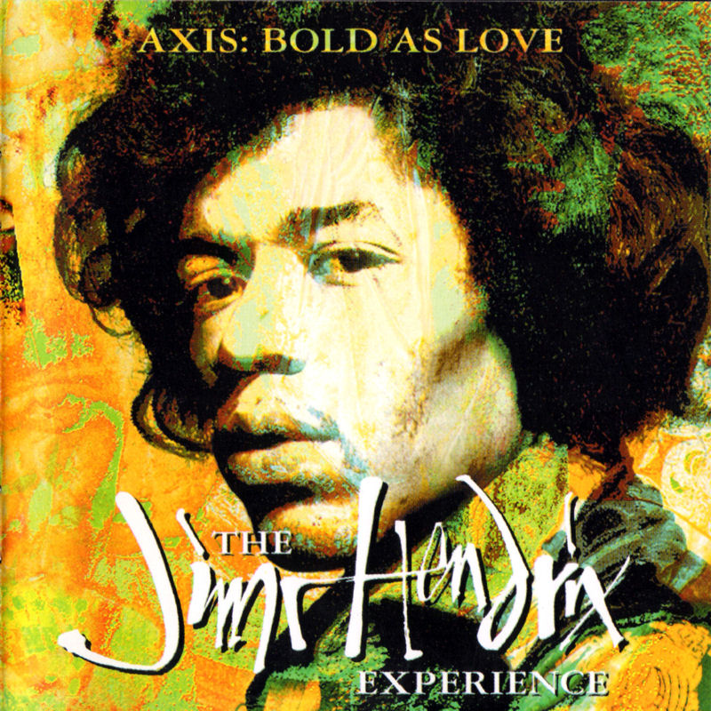 Discographie : Compact Disc   - Page 2 AxisBoldAsLoveDouglasPolydor847243-21993Front_zpseed331c1