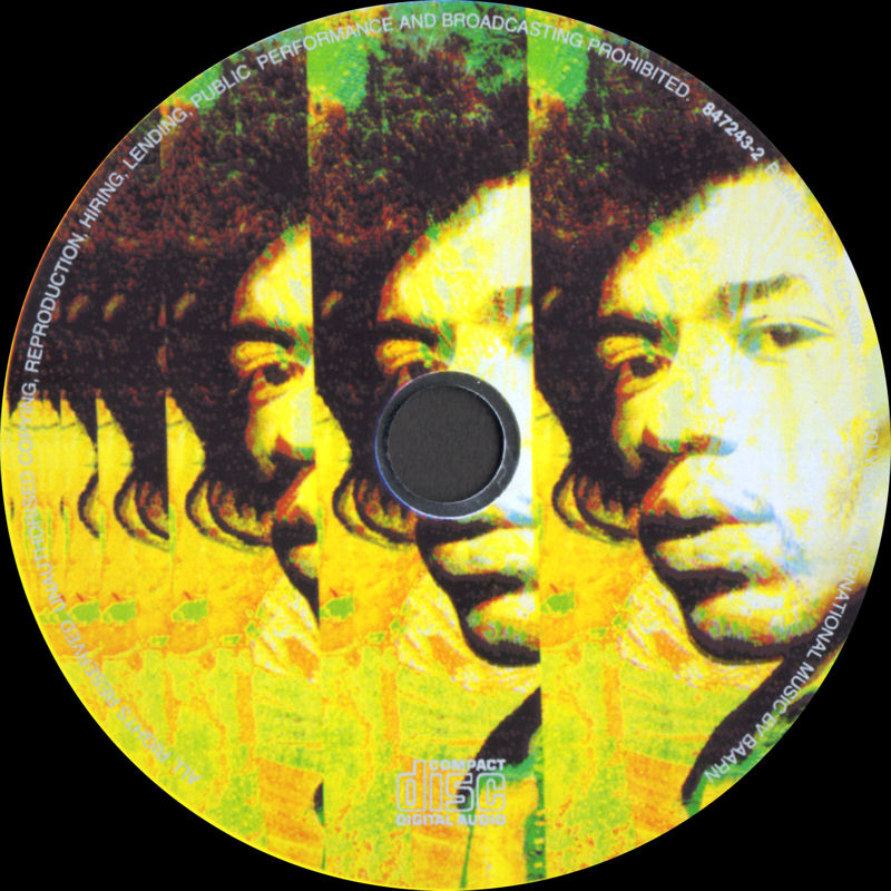 Discographie : Compact Disc   - Page 2 AxisBoldAsLoveDouglasPolydor847243-21993Label_zpsc12bc110