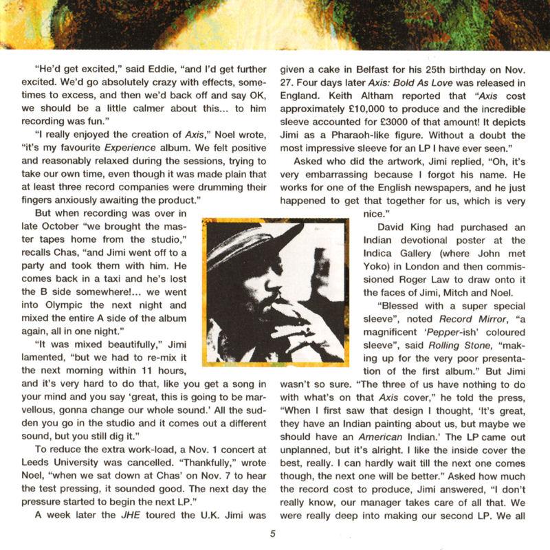 Discographie : Compact Disc   - Page 2 AxisBoldAsLoveDouglasPolydor847243-21993Livret05_zpsfd055557