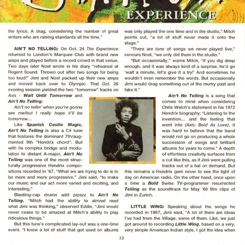 Discographie : Compact Disc   - Page 2 AxisBoldAsLoveDouglasPolydor847243-21993Livret13_zps493f1f42