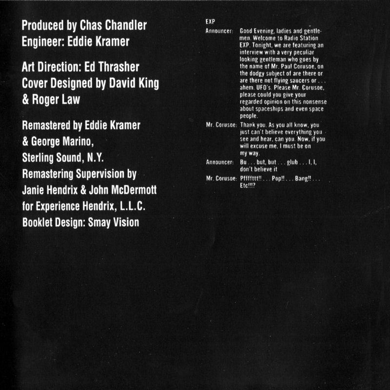 Discographie : Compact Disc   - Page 2 AxisBoldAsLoveMCAMCD116011997Livret05_zps3755eaed