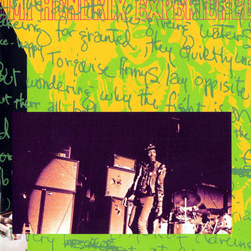 Discographie : Compact Disc   - Page 2 AxisBoldAsLoveMCAMCD116011997Livret14_zpsa9abdf1a