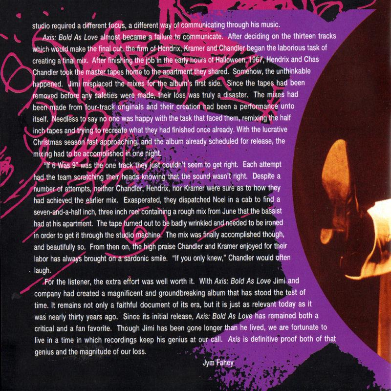Discographie : Compact Disc   - Page 2 AxisBoldAsLoveMCAMCD116011997Livret21_zps17d83ac4