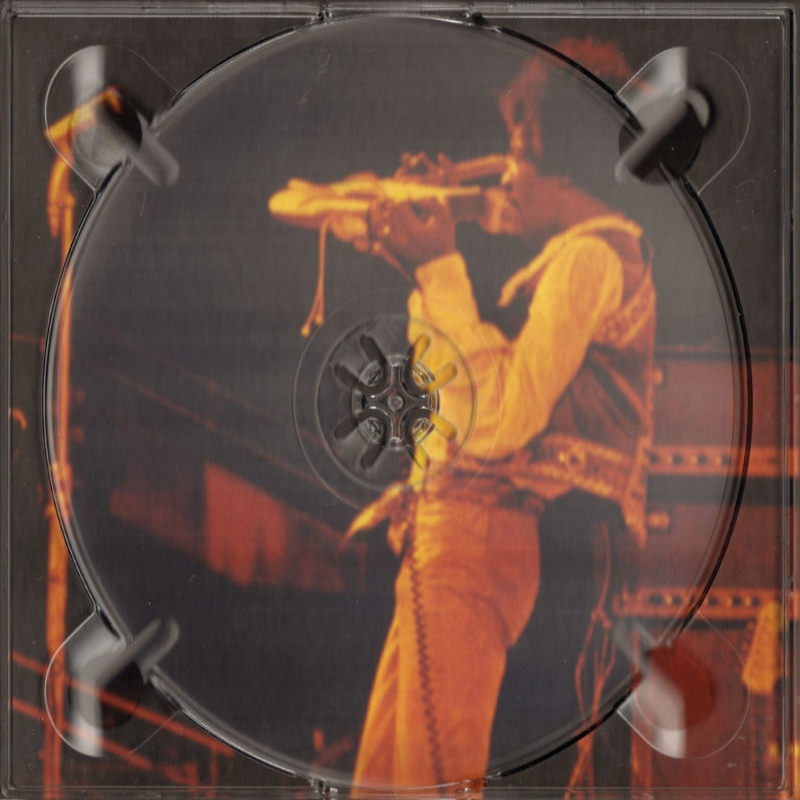 Discographie : Compact Disc   - Page 2 AxisBoldAsLoveSonyMusic886976216322010Inside2_zps4f6b4a25