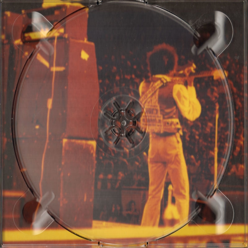Discographie : Compact Disc   - Page 2 AxisBoldAsLoveSonyMusic886976216322010Inside3_zps86c96694