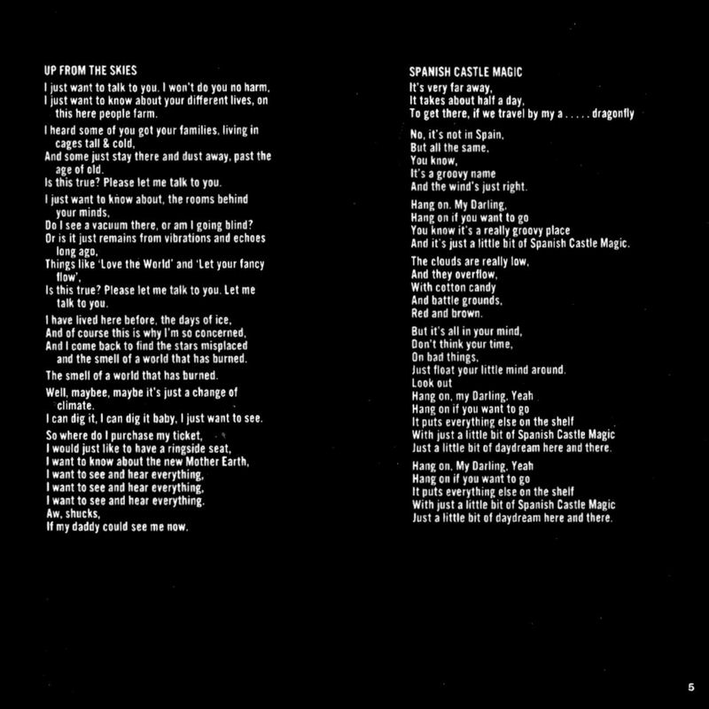 Discographie : Compact Disc   - Page 2 AxisBoldAsLoveSonyMusic886976216322010Livret05_zps2bdc03da