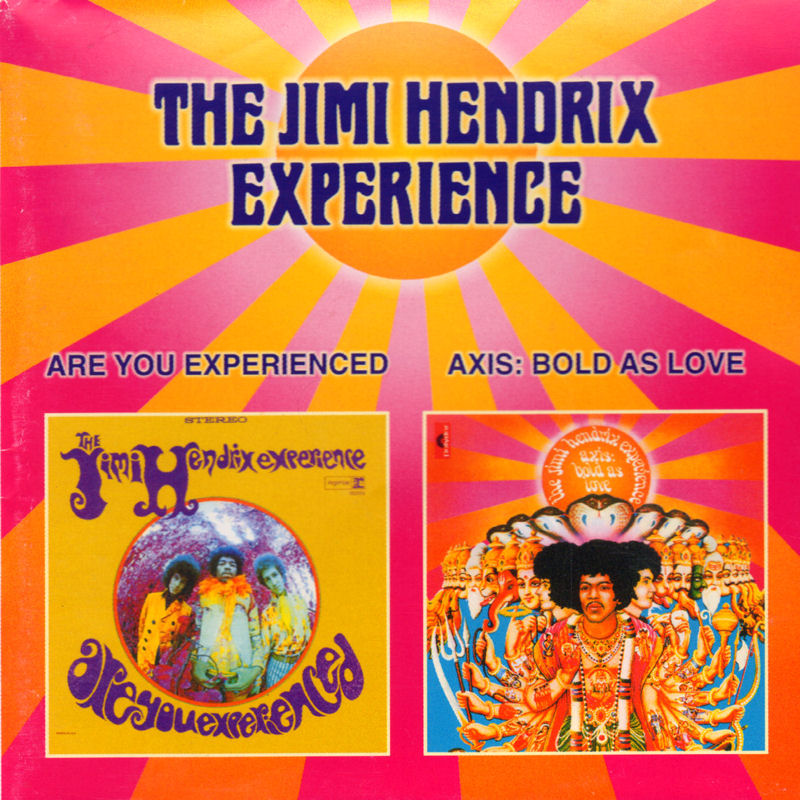 Discographie : Compact Disc   - Page 2 CD-Maximumcdm0902-1029AreYouExperienced-AxisBoldAsLoveFront_zpsc5ee9a53