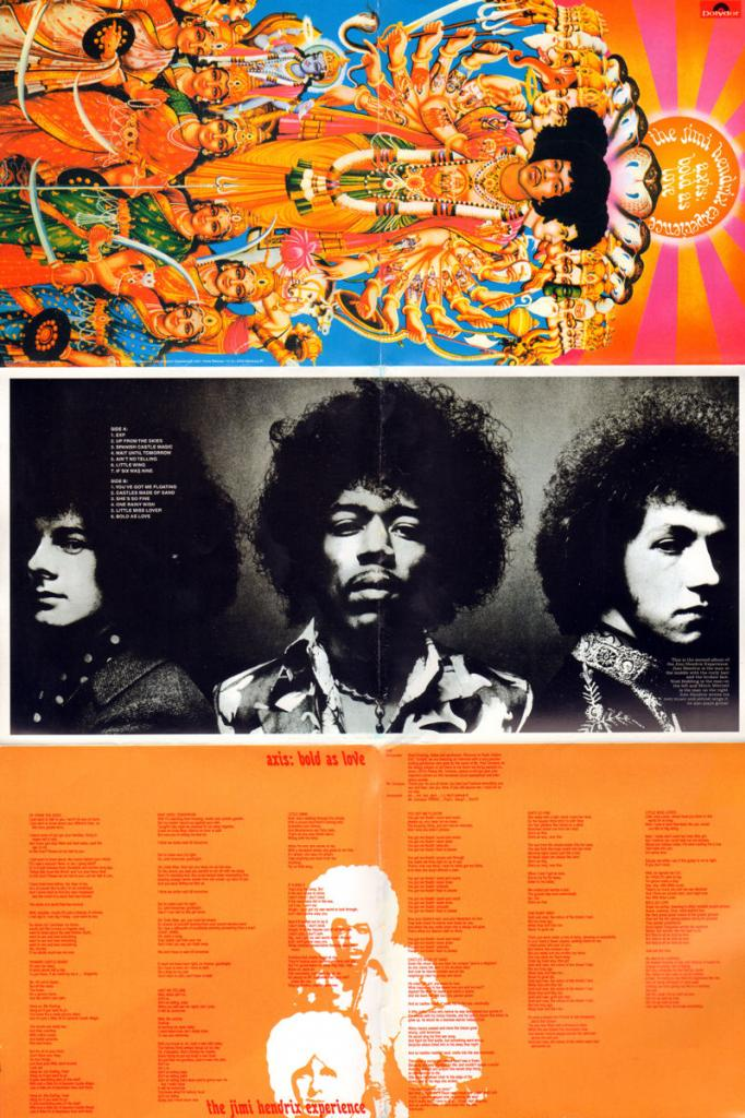 Discographie : Compact Disc   - Page 2 CD-Maximumcdm0902-1029AreYouExperienced-AxisBoldAsLoveInlay2_zps399996d6