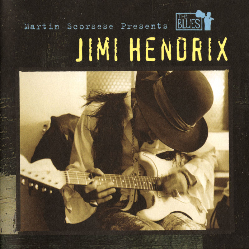 Discographie : Compact Disc   - Page 5 ExperienceHendrixB0000698-02-MartinScorsesePresentsTheBluesFront_zps84791491