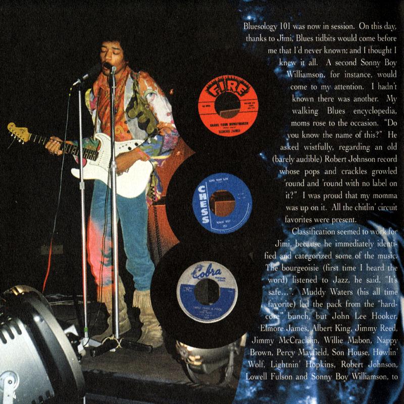 Discographie : Compact Disc   - Page 5 ExperienceHendrixB0000698-02-MartinScorsesePresentsTheBluesLivret04_zps4a813244