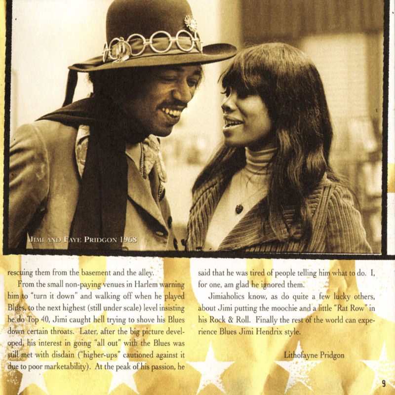 Discographie : Compact Disc   - Page 5 ExperienceHendrixB0000698-02-MartinScorsesePresentsTheBluesLivret09_zpsf1f75dd0