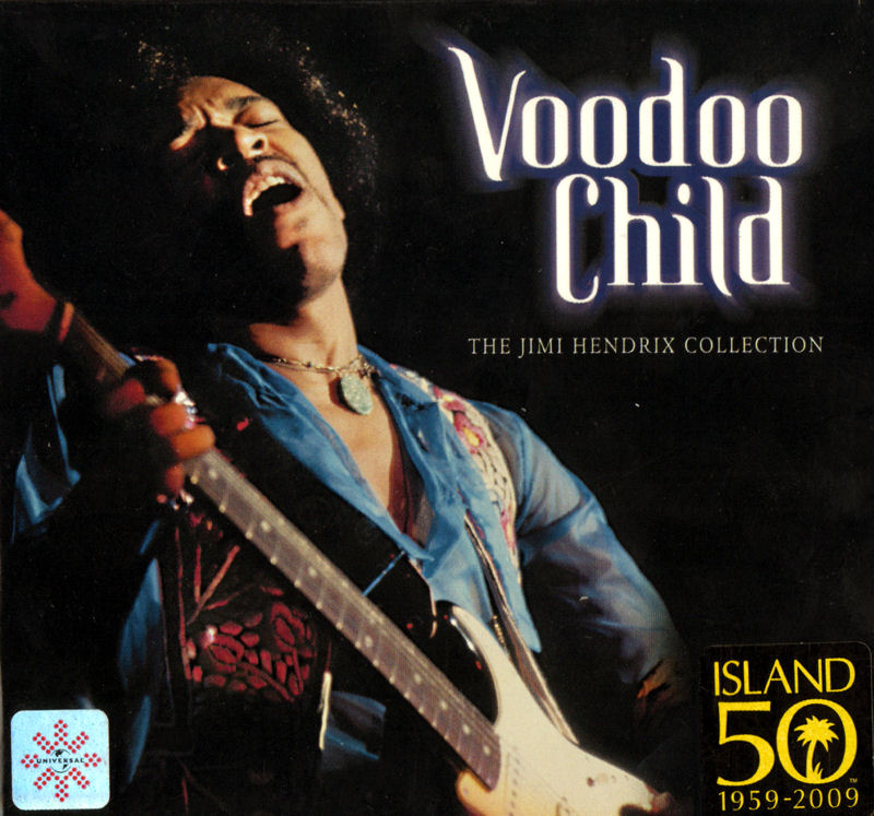 Discographie : Compact Disc   - Page 5 MCA170322-2-VoodooChildFront_zps84602082