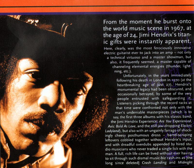 Discographie : Compact Disc   - Page 5 MCA170322-2-VoodooChildLivret02_zps84295f0c