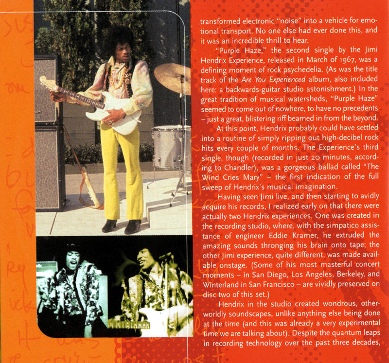 Discographie : Compact Disc   - Page 5 MCA170322-2-VoodooChildLivret06_zpsb8c1f2cf