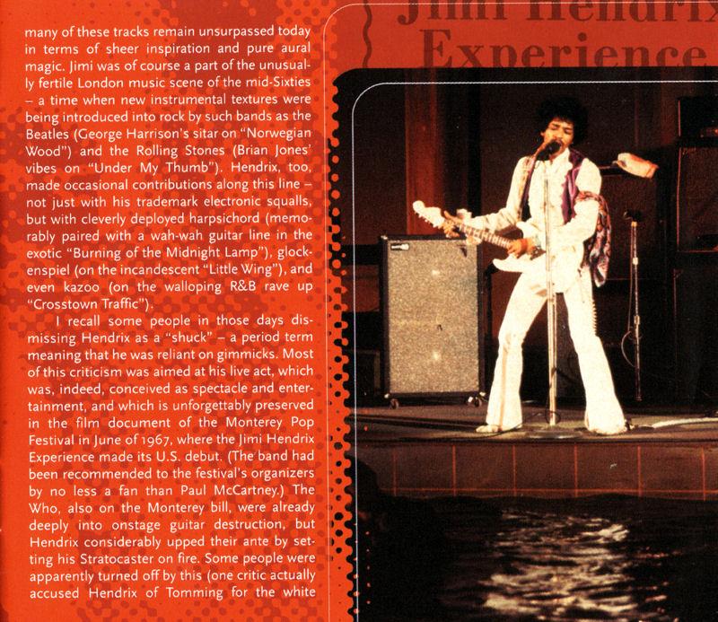 Discographie : Compact Disc   - Page 5 MCA170322-2-VoodooChildLivret07_zpsfff842c0