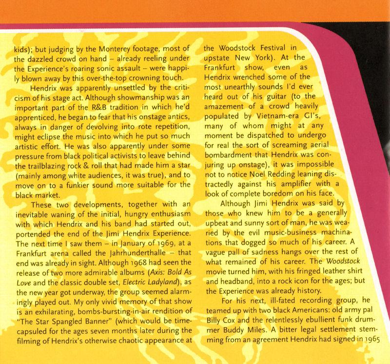 Discographie : Compact Disc   - Page 5 MCA170322-2-VoodooChildLivret08_zps370c57b0