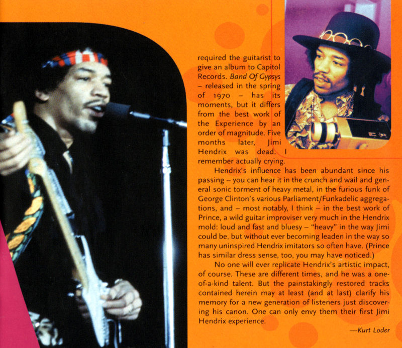 Discographie : Compact Disc   - Page 5 MCA170322-2-VoodooChildLivret09_zps0d12433c