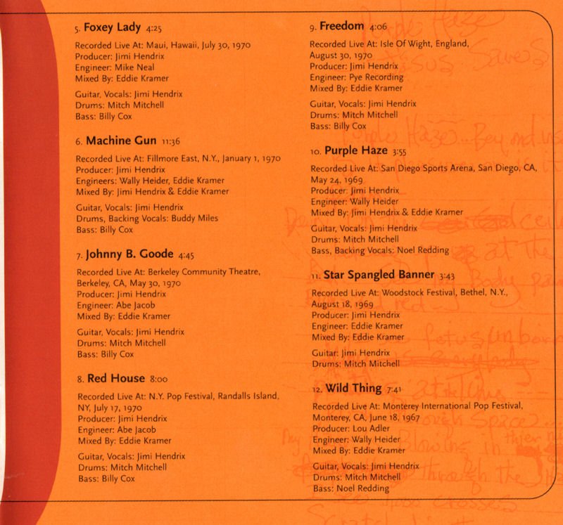 Discographie : Compact Disc   - Page 5 MCA170322-2-VoodooChildLivret15_zps206cbb88