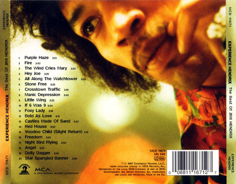 Discographie : Compact Disc   - Page 5 MCAMCD11671ExperienceHendrixBack_zpsb48e2f16