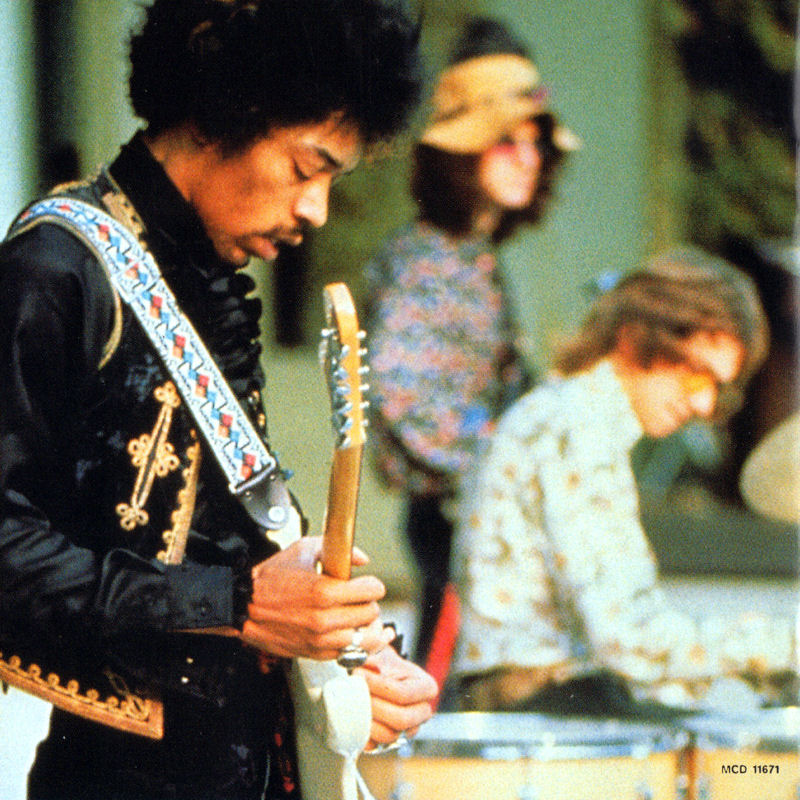 Discographie : Compact Disc   - Page 5 MCAMCD11671ExperienceHendrixInside_zps0ff5f5d2