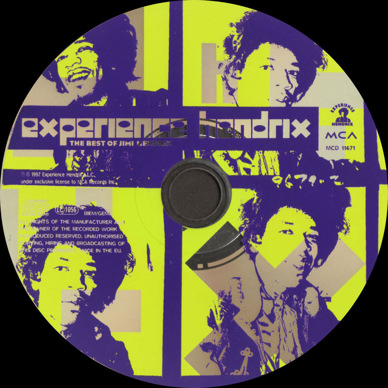 Discographie : Compact Disc   - Page 5 MCAMCD11671ExperienceHendrixLabel_zpsc051a687