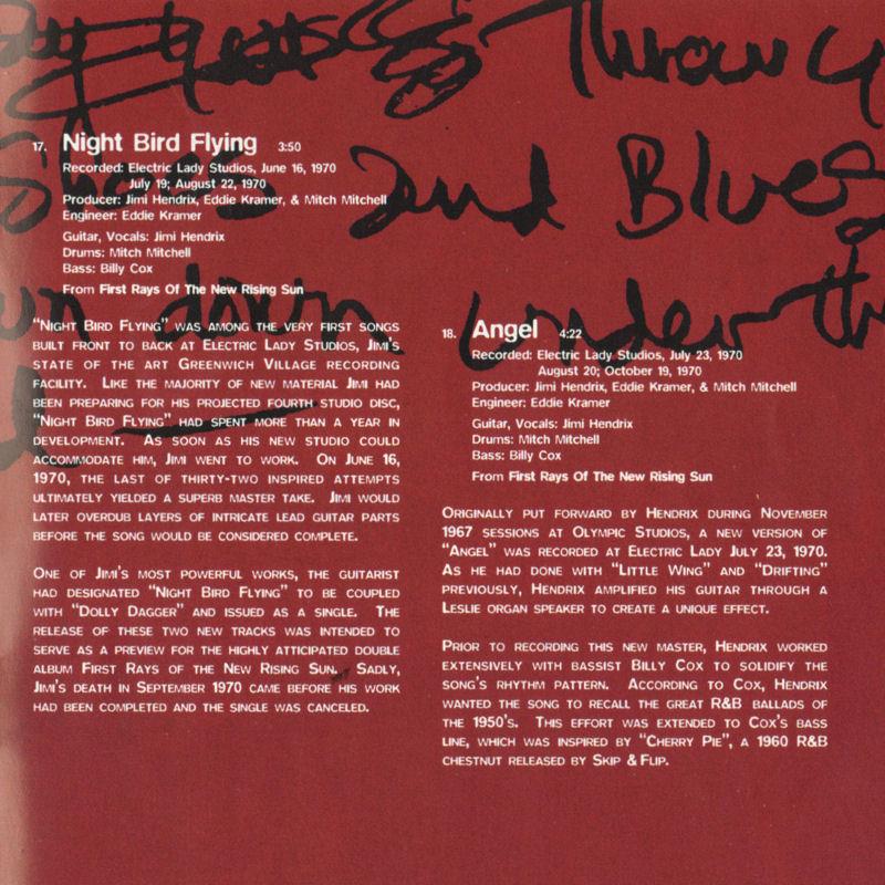 Discographie : Compact Disc   - Page 5 MCAMCD11671ExperienceHendrixLivret18_zpscfd0a0cc