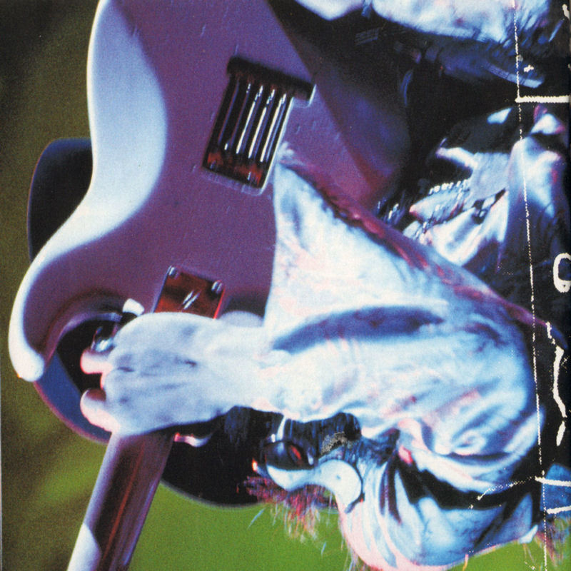 Discographie : Compact Disc   - Page 5 MCAMCD11671ExperienceHendrixLivret19_zps5fe1a54f