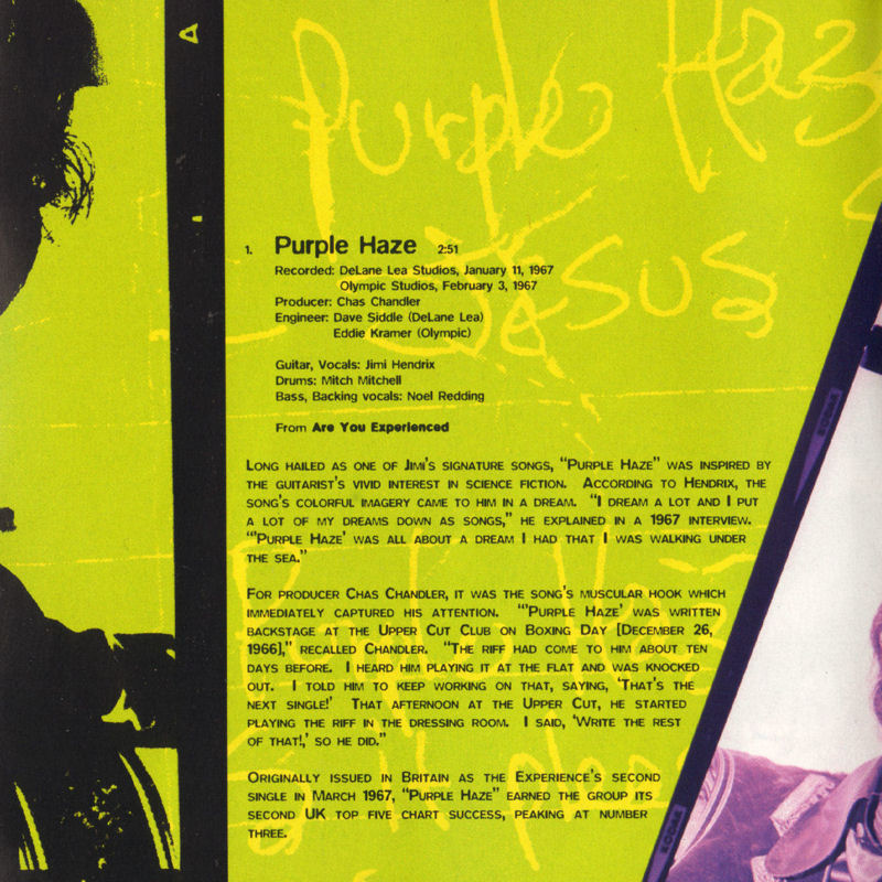 Discographie : Compact Disc   - Page 5 MCAMCD11671ExperienceHendrixLivret3_zpsfa2f504f