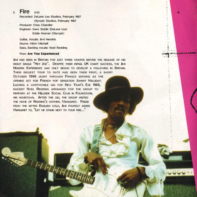 Discographie : Compact Disc   - Page 5 MCAMCD11671ExperienceHendrixLivret5_zpsbc6472d6