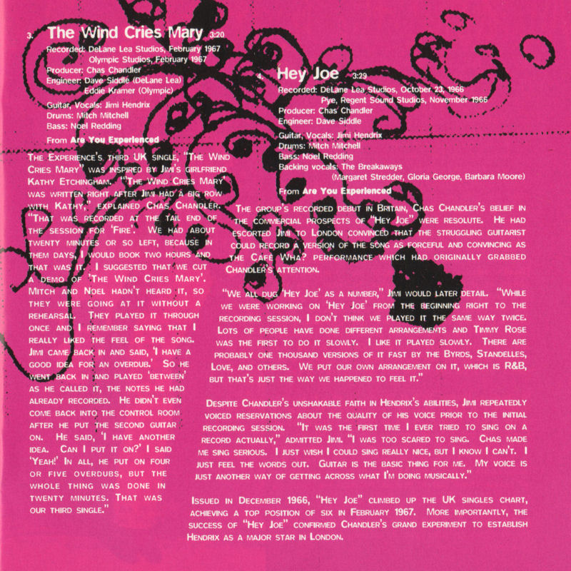 Discographie : Compact Disc   - Page 5 MCAMCD11671ExperienceHendrixLivret6_zpscef1ab17