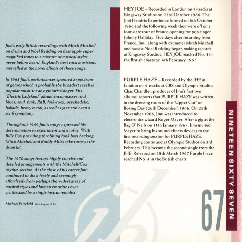 Discographie : Compact Disc   - Page 4 Polydor847231-2CornerstonesLivret1_zpsb15b3e2d