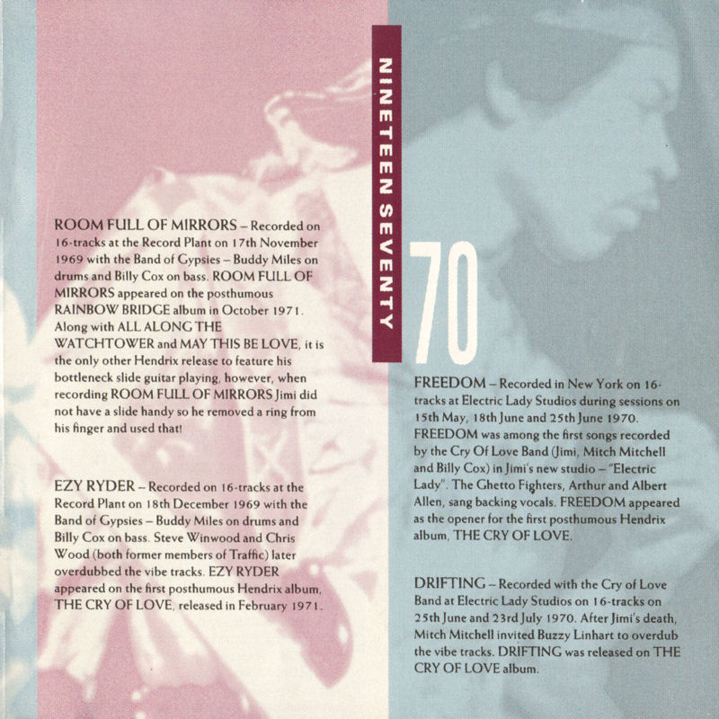 Discographie : Compact Disc   - Page 4 Polydor847231-2CornerstonesLivret4_zps06d318d9