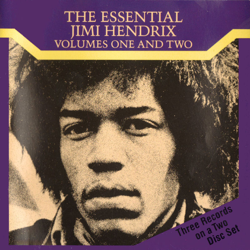Discographie : Compact Disc   - Page 5 RepriseCD26035-TheEssentialJimiHendrixVolumesOneAndTwoFront_zps191bd2c8