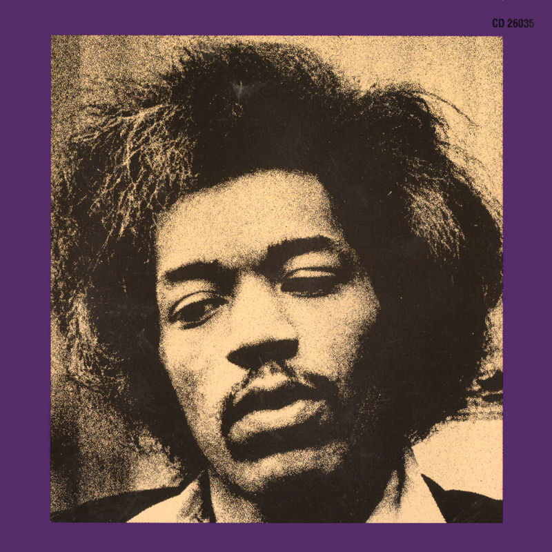 Discographie : Compact Disc   - Page 5 RepriseCD26035-TheEssentialJimiHendrixVolumesOneAndTwoInside_zpsc77029af