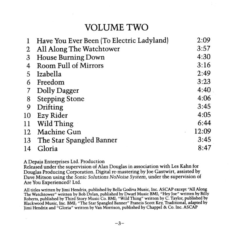 Discographie : Compact Disc   - Page 5 RepriseCD26035-TheEssentialJimiHendrixVolumesOneAndTwoLivret03_zps04bcb9bc