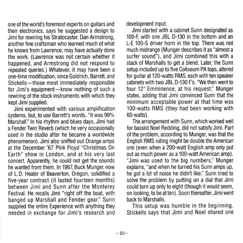 Discographie : Compact Disc   - Page 5 RepriseCD26035-TheEssentialJimiHendrixVolumesOneAndTwoLivret10_zps9cf5be87