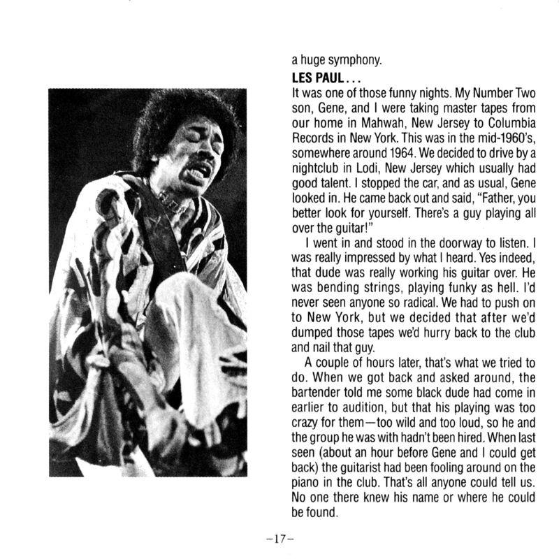Discographie : Compact Disc   - Page 5 RepriseCD26035-TheEssentialJimiHendrixVolumesOneAndTwoLivret17_zpse7e4e41e