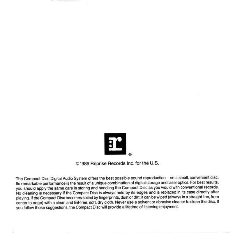 Discographie : Compact Disc   - Page 5 RepriseCD26035-TheEssentialJimiHendrixVolumesOneAndTwoLivret19_zpsa41e86b9