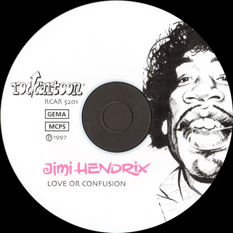 Discographie : Compact Disc   - Page 5 SonotecRCAR5201-LoveOrConfusionLabel_zps2057fa5d