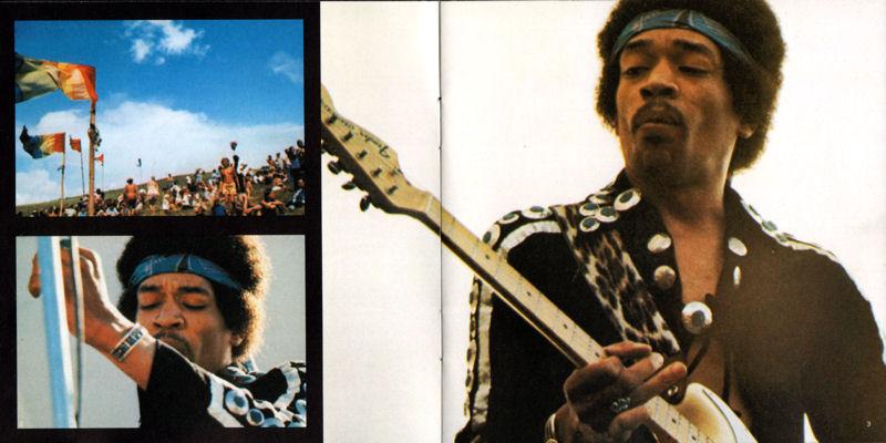 Discographie : Compact Disc   - Page 4 RainbowBridge2014livret1_zpsf8acea34