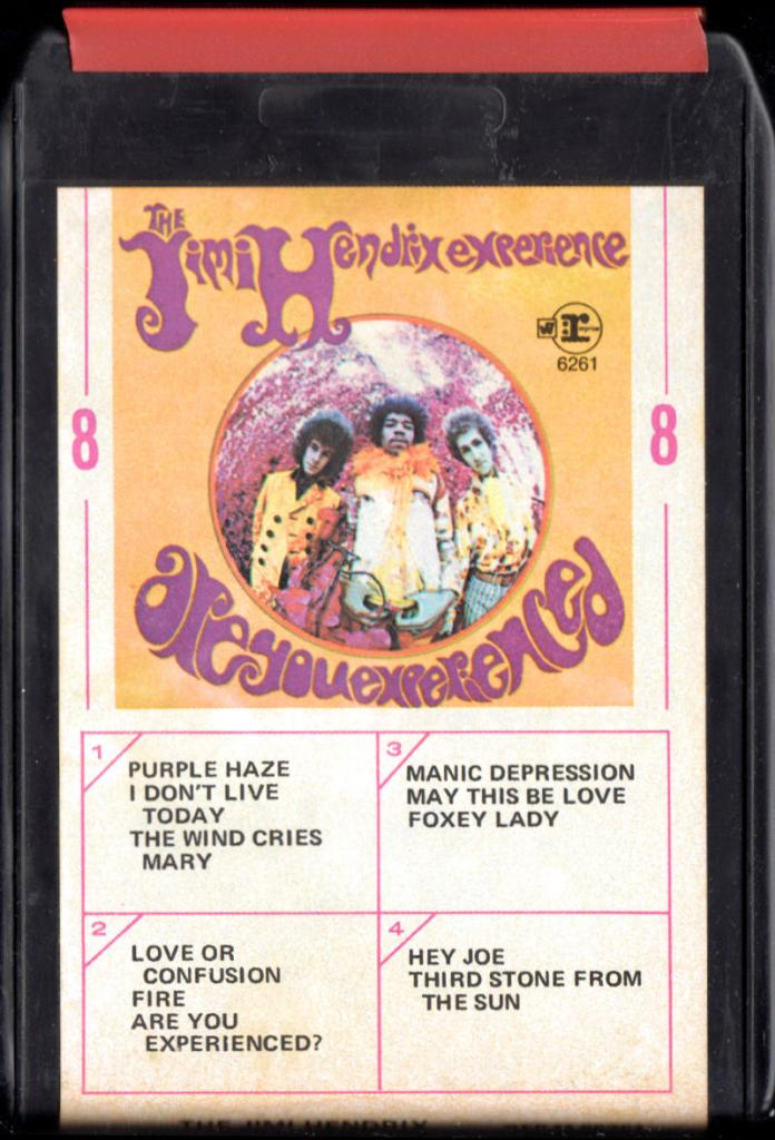 Are You Experienced (1967) - Page 3 RepriseREPM86261AreYouExperiencedCartridge_zpsc87edebe